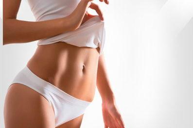 genital-bolge-lazer-epilasyon